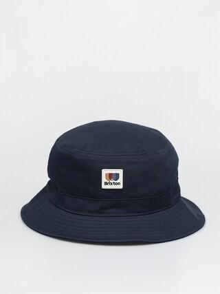 Brixton Alton Packable Bucket Hat Kalap (joe blue)