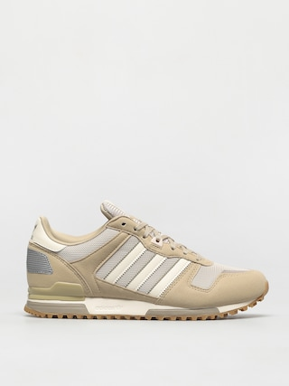 adidas Originals Zx 700 Cipu0151k (cbrown/cwhite/savann)