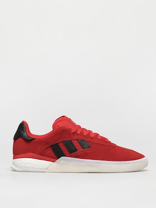 adidas 3St 004 Cipu0151k (vivred/cblack/ftwwht)