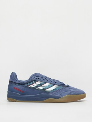 adidas Copa Nationale Cipu0151k (creblu/ftwwht/gum4)