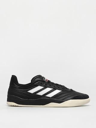 adidas Copa Nationale Cipu0151k (cblack/ftwwht/cwhite)