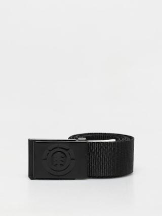 Element Beyond Belt u00d6v (all black)