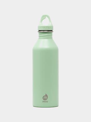 Mizu M8 750ml Hu0151palack (sea glass)