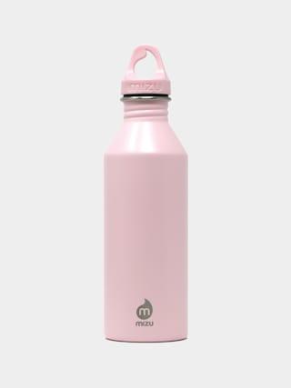Mizu M8 750ml Hu0151palack (soft pink)