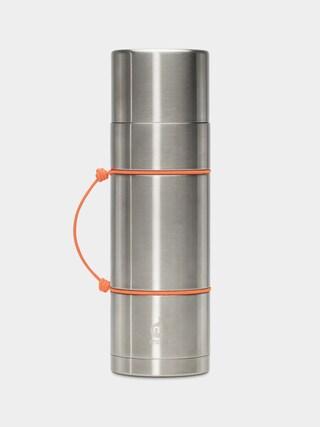Mizu D10 1000ml Hu0151palack (stainless)