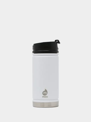 Mizu Coffee Lid V5 450ml Termikus bu00f6gre (white)