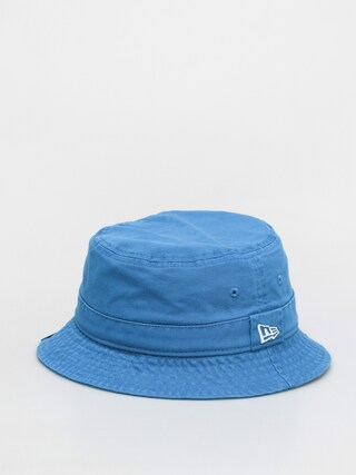 New Era Essential Bucket Kalap (med blue)