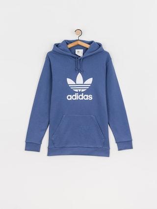 adidas Originals Trefoil HD Kapucnis pulu00f3ver (creblu)