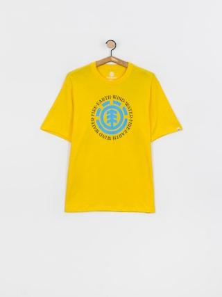 Element Seal Ujjatlan felső (dandelion)
