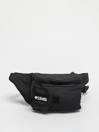 Columbia Popo Pack u00d6vtu00e1ska (black)