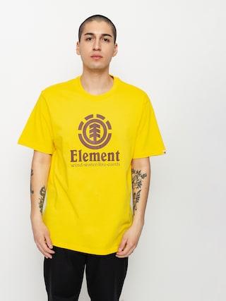 Element Vertical Ujjatlan felsu0151 (dandelion)
