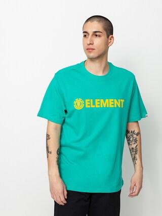 Element Blazin Ujjatlan felsu0151 (atlantis)