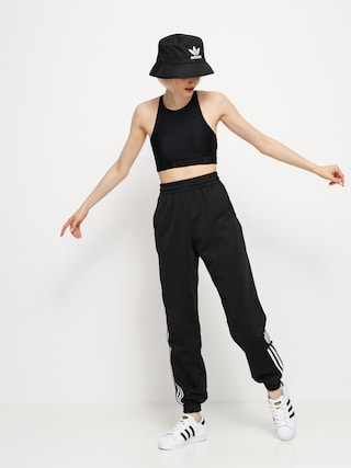 adidas Originals Trackpant Wmn Kisnadru00e1g (black)