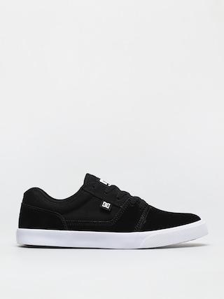 DC Tonik Cipu0151k (black/white/black)