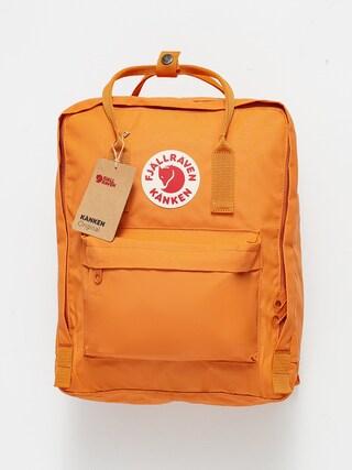 Fjallraven Kanken Hu00e1tizsu00e1k (spicy orange)