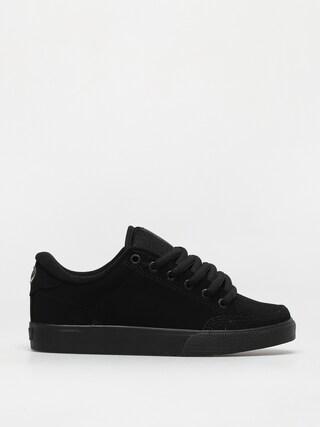 Circa Lopez 50 Cipu0151k (black/black/synthetic)