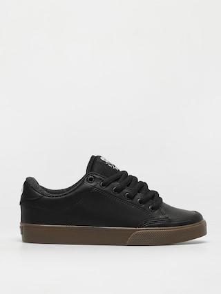 Circa Lopez 50 Cipu0151k (black/gum/pu)