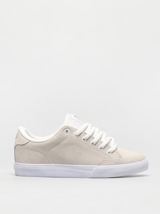 Circa Lopez 50 Cipu0151k (bold white/white)