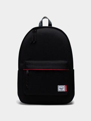 Herschel Supply Co. X Independent Classic X-Large Hu00e1tizsu00e1k (black)