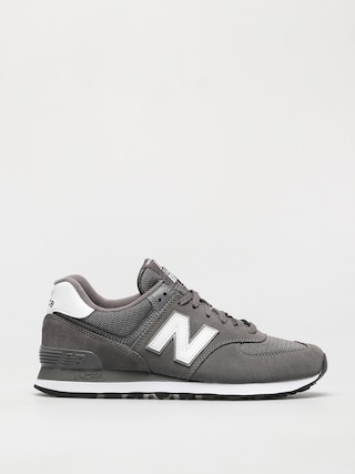 New Balance 574 Cipu0151k (grey)