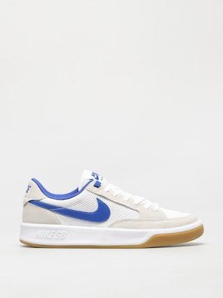 Nike SB Adversary Cipu0151k (summit white/hyper royal white)
