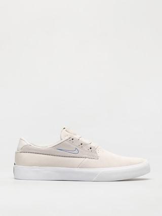 Nike SB Shane Cipu0151k (summit white/game royal vast grey)