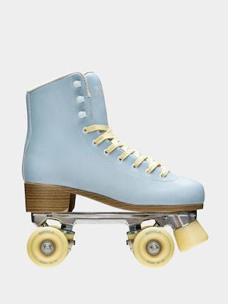 Impala Quad Skate Wmn Wrotki (sky blue/yellow)