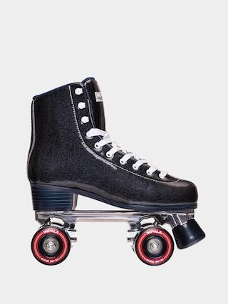 Impala Quad Skate Wmn Wrotki (midnight)