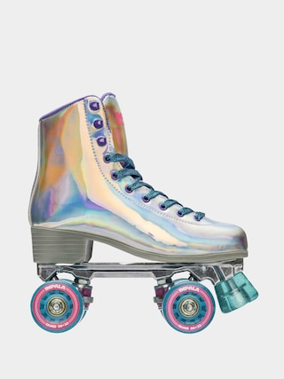 Impala Quad Skate Wmn Wrotki (holographic)