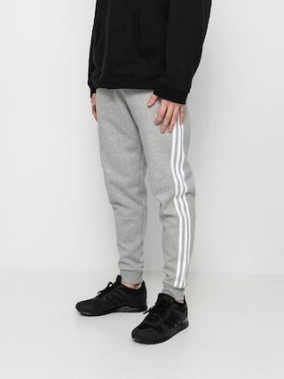 adidas Originals 3 Stripes Kisnadru00e1g (mgreyh)