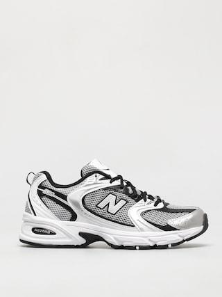 New Balance 530 Cipu0151k (silver)