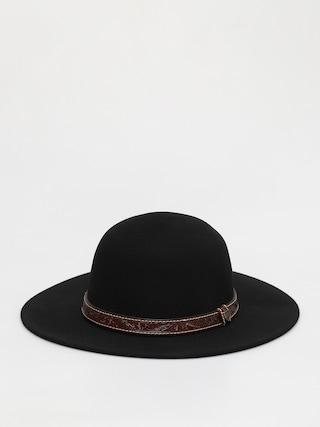 Brixton Fender Tiller Hat Kalap (mystic black)
