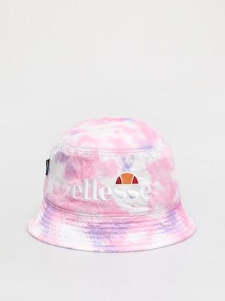 Ellesse Hallan Kalap (pink tie dye)