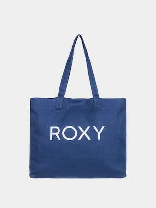 Roxy Go For It Wmn Tu00e1ska (mood indigo)