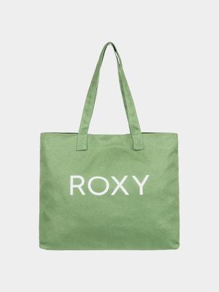 Roxy Go For It Wmn Tu00e1ska (vineyard green)