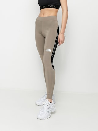 The North Face Mountain Athletics Tight Wmn Leggings (mineral grey)