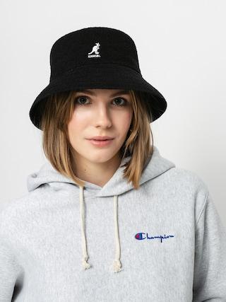 Champion Sweatshirt HD 113150 Wmn Kapucnis pulu00f3ver (loxgm)