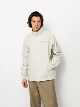 Polar Skate Coach Dzseki (oyster white)