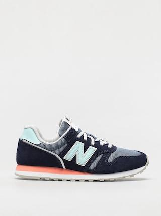 New Balance 373 Wmn Cipu0151k (blue)