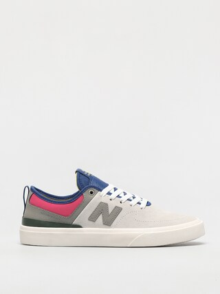 New Balance 379 Cipu0151k (grey/pink)