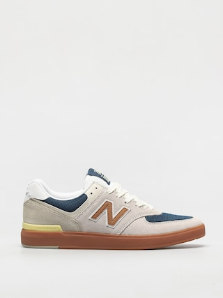 New Balance All Coasts 574 Cipu0151k (multi)