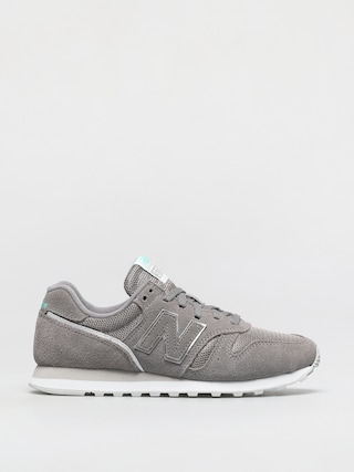 New Balance 373 Wmn Cipu0151k (grey)