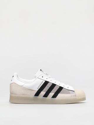 adidas Originals Superstar Cipu0151k (ftwwht/cblack/lgchsl)