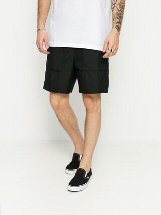 Nike SB Water Ru00f6vidnadru00e1g (black)