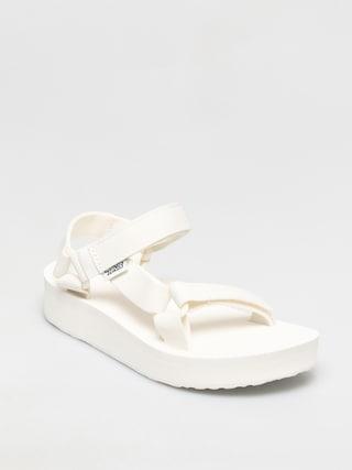 Teva Midform Universal Wmn Szandu00e1lok (bright white)