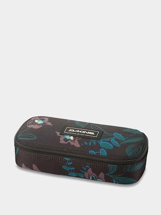 Dakine School Case tolltartu00f3 (twilight floral)