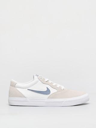 Nike SB Chron Solarsoft Cipu0151k (white/ashen slate white white)