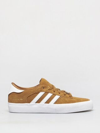 adidas Matchbreak Super Cipu0151k (mesa/ftwwht/goldmt)