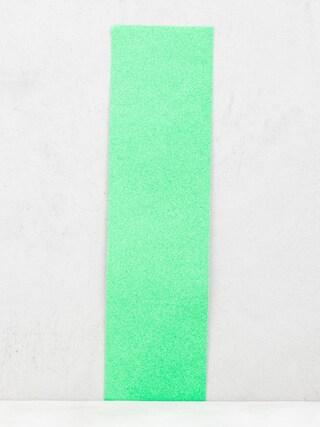 Jessup Colored Smirgli (neon green)