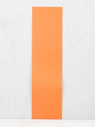 Jessup Colored Smirgli (agent orange)